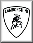 Lamborghini Locksmith Services
