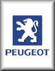 Peugeot Locksmith Services