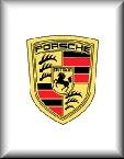 Porsche Locksmith Services